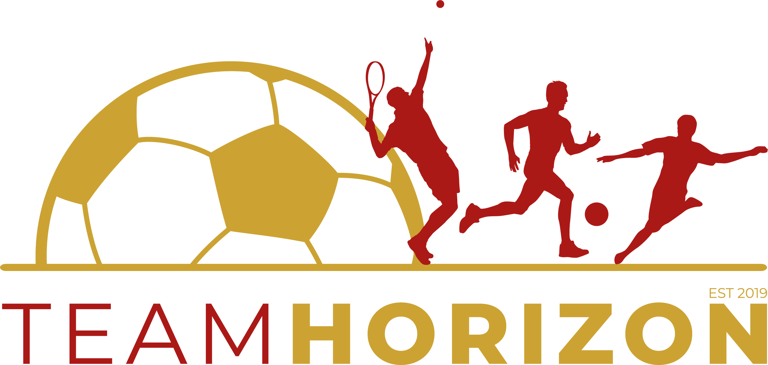 Team Horizon Coaching and Events